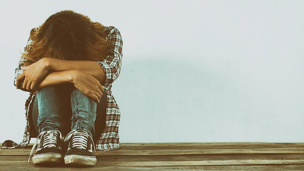 فلسفه درد و رنج
