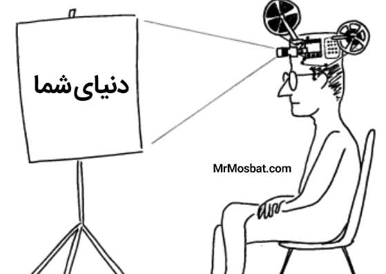 سینمای-ذهن-و-تعریف-ذهن-min