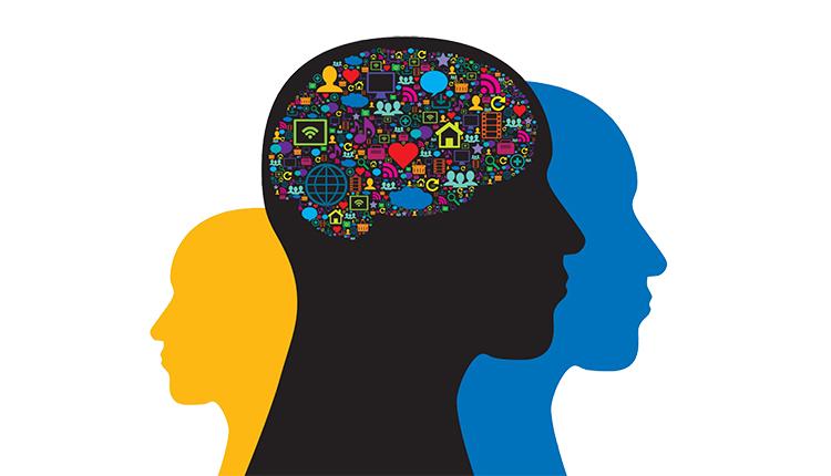 تمرینات ذهن آگاهی