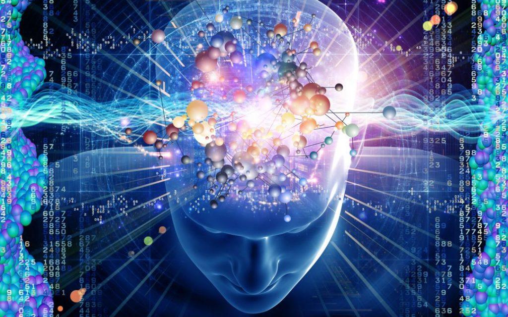 قدرت ذهن در رسیدن به آرزوها